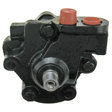 C3NN3A674C Ford Tractor Parts Power Steering Pump 500, 600, 700, 800, 900, 501,