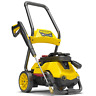 Stanley Max 2050 PSI (Electric - Cold Water) Pressure Washer