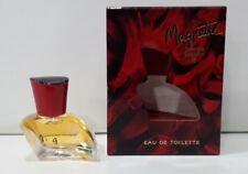 MAGNETIC Gabriella Sabatini  3 ml MIGNON Miniatura Profumo da Collezione Vintage