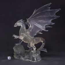 Reaper Bones: Invisible Kyphrixis, Dragon (77625)