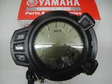 YAMAHA ZUMA / BWS X 125 Genuine LCD Speedometer Tachometer with Tacho signal box