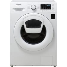 Samsung WW70T4543TE/EG Waschmaschine 1400 U/Min 7 kg 600 Weiß Neu