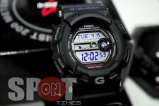 Casio G-Shock GULFMAN World Time Men's Watch G-9100BP-1