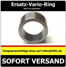 Mofadrossel Variomatikring REX RS 450 RS 460 RS500 RS600 RS700 RS750 RS900