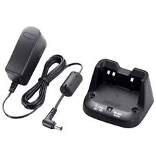 Icom BC191 - Rapid Charger for NiMH BP264 Battery