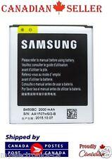 New Authentic  Samsung   B450BC B450BU 2000mAh Galaxy S3 Mini SM-G730A  battery