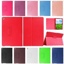 For Apple iPad 2nd Gen/3rd Gen/4th Gen 9.7IN Smart Leather Stand Flip Case Cover