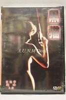 black cat jade leung ntsc import dvd English subtitle