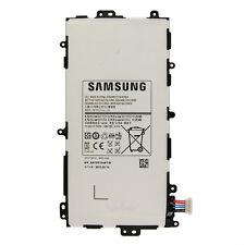 "ORIGINAL SAMSUNG SP3770E1H AKKU Galaxy Note 8.0 8"" GT-N5100 N5110 N5120 Tab -NEU"
