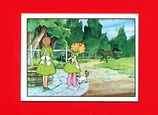 CANDY CANDY 1° Serie - Panini 1980 - Figurina-Sticker n. 72 - New