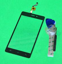 Vetro Touch Screen Digitizer Schermo Riparazione per Doogee X5 X5 Pro