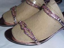 Next Synthetic Mid (1.5-3 in.) Women's Heels