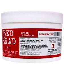 TIGI Women Damaged Hair Conditioners