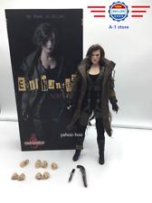>>>>>>FAST SHIPPING<<<<<< 1/6 Resident Evil Alice Figure FULL SET Milla Jovovich