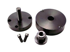 Rear Crankshaft Seal Installer CAT 3114 3116 3126 HEUI C-7 *(1U-7598)