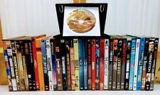 Movies on DVD #13