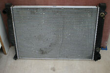 Wasserkühler Motorkühler Behr Hella Audi A6 4b C5 TDI Automatik 8MK 376 781-031