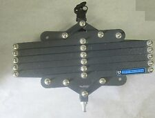 IFF  Pantograph PRING LITE LIFT 2C for Use with Skytrack System