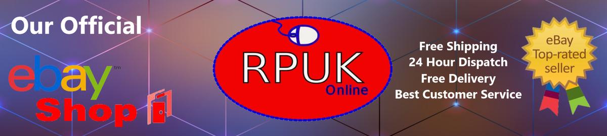 RPUK Online