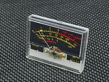 ICOM IC-756   -  S-meter