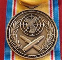 *AUSTRALIAN USA REPUBLIC REPUBLIC KOREA SERVICE WAR MEDALS REPLICA ARMY NAVY