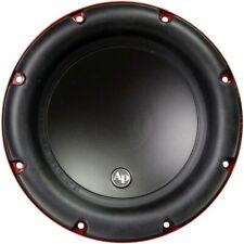 "Audiopipe TSCAR8 8"" Edge Extension Woofer, 350 Watts Max, 175 W Rms Speaker"