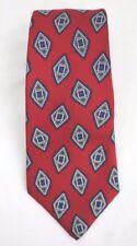 Christian Dior Monsieur Men's Tie