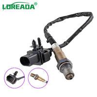 Upstream O2 Oxygen Sensor 234-5113 For Ford FIESTA FOCUS MUSTANG TAURUS LINCOLN