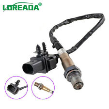 Upstream O2 Oxygen Sensor 234-5113 For Ford FIESTA FOCUS MUSTANG TAURUS LINCOLN