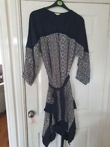 Women's Monsoon Dress - UK 12