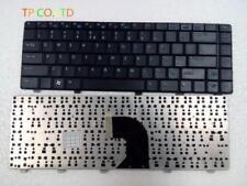 NEW for Dell Vostro 3300 3400 3500 US Black Keyboard NSK-DJF1D 0DKGTK DKGTK