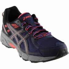 ASICS GEL-Venture® 6 womens sneakers running shoes sz 6.5 New