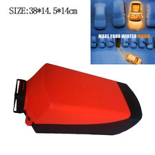 Diesel Parking Heater Housing Light Protector For 5Kw Webasto Eberspacher&Other
