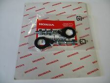 HONDA Z50 Z50R XR50 CRF50 CRF70 SL70 CT70 XR80 XR100 CHAIN ADJUSTERS OEM NEW