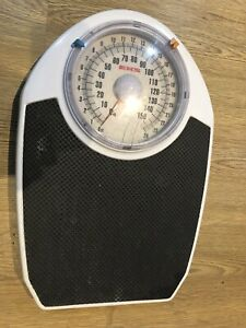 eks bathroom scales