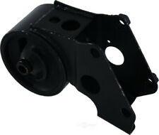 Engine Mount Front Autopart Intl 2010-501173 fits 03-08 Nissan Murano 3.5L-V6