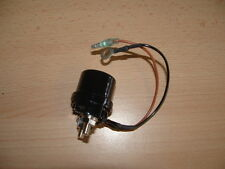 Yamaha Genuine Outboard Starter Relay 6 - 90 HP (6G1-81941-10)
