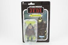 "Star Wars Vintage Collection VC21 Gamorrean Guard 4"" MOSC New Action Figure"