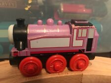 THOMAS and FRIENDS WOODEN RAILWAY Rosie