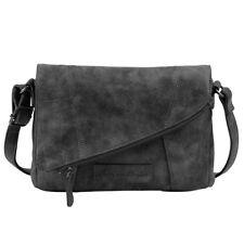 Fritzi aus Preußen Izarra Tasche Damen Handtasche Umhängetasche 044999-0028