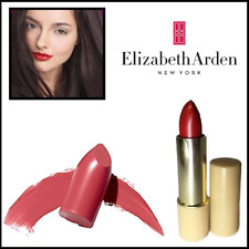 Elizabeth Arden Ceramide Lipstick Perfect Coral 07