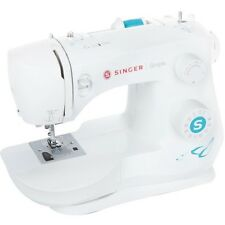 Singer Simple 3337 Electric Sewing Machine 230132112
