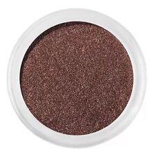 Bare Minerals Eyeshadow SEX KITTEN Full Size 0.02oz/0.57g SHIPS FREE