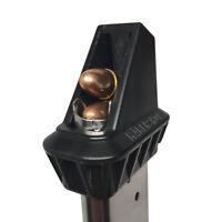 MAKERSHOT Speedloader for Sig Sauer P938 9mm, Pistol Magazine Speed Loader