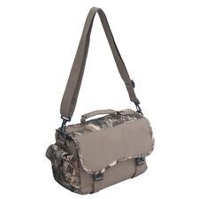 Wildfowlers/Pigeon Shooting Bag Duck Goose Cartridge Hunting Shoulder Bag E749