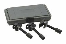 Kd Tools KDS41710 Rear Axle Bearing Puller Set