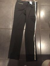 Woman's M&S Trousers - Size 10 (Brand New)