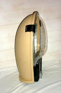 LAMPE MAZDA JUNIOR P éclairage public 90's lampadaire lanterne