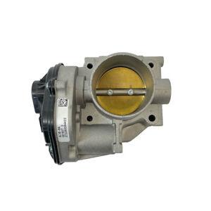 Ford Throttle Body 4.2L 2005-2008 F150 6L3Z9E926C