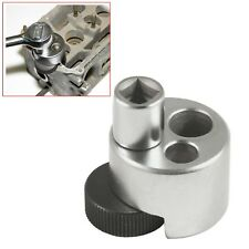 Stud Bolt Extractor Remover 8-19mm Studs Loosening / Tightening 1/2'' Drive Tool